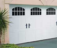 Blogs | Garage Door Repair Waconia, MN